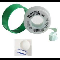 PTFE Tape & Paste