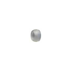 Fittings - Nitrous Oxide